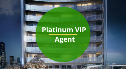 Who are Platinum VIP Agents?