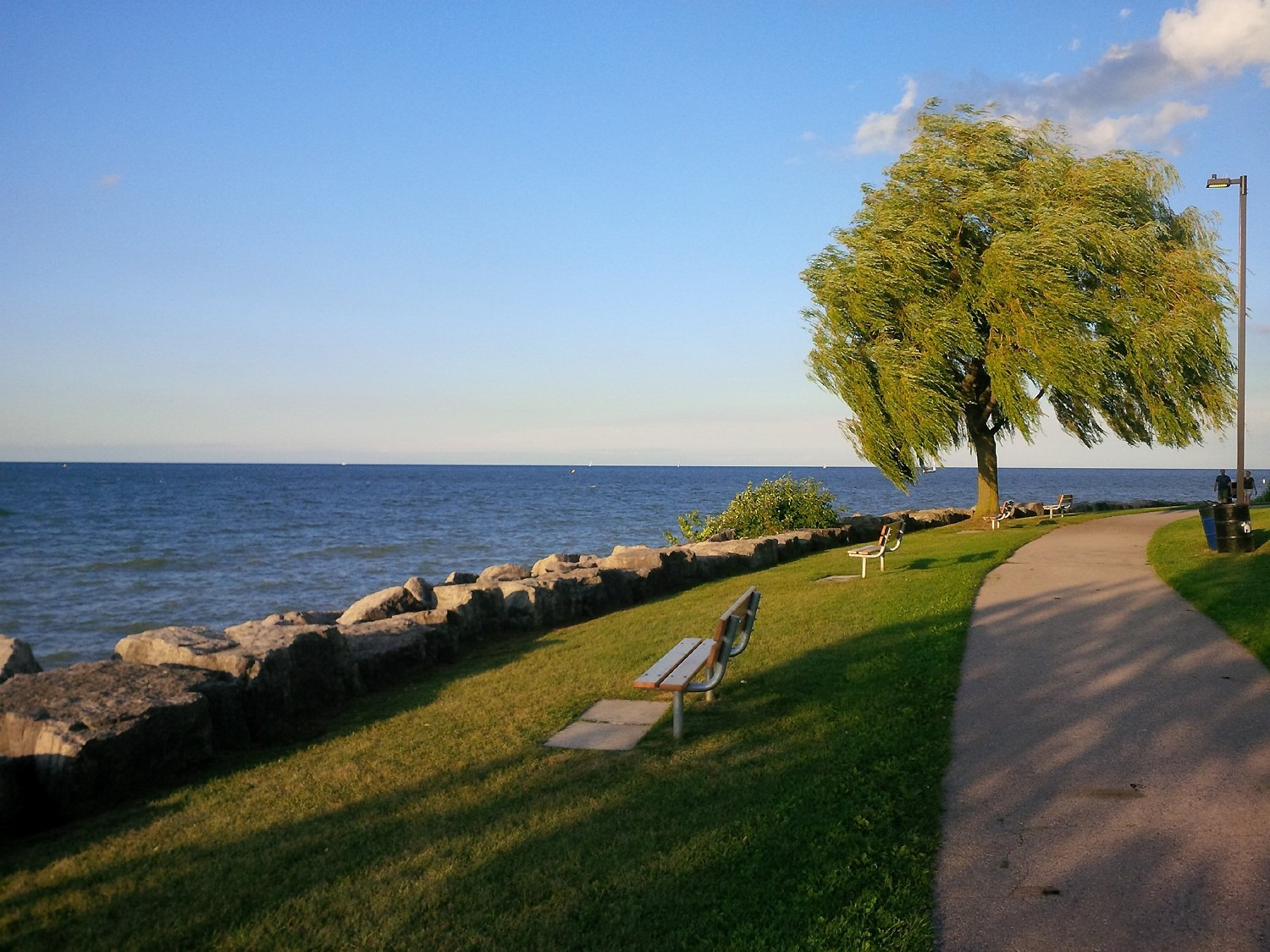 Is Lakeview The Right Place For You?