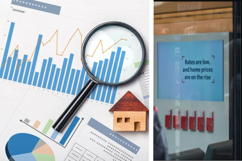 How is the Housing Market doing in 2020?